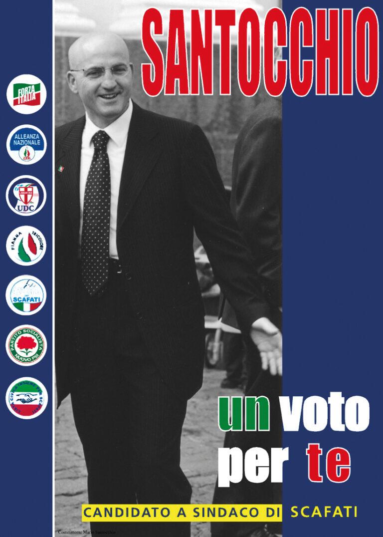 Santocchio