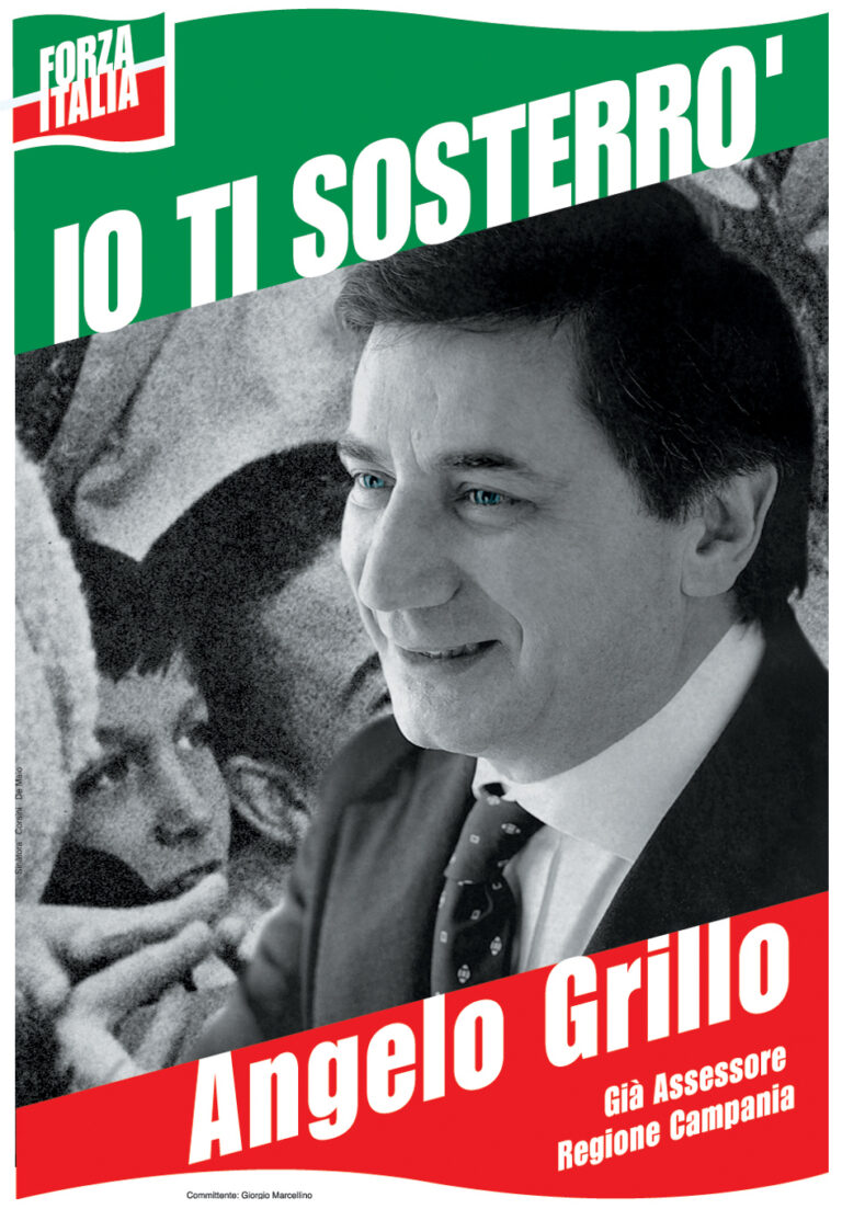 angelo_grillo_1