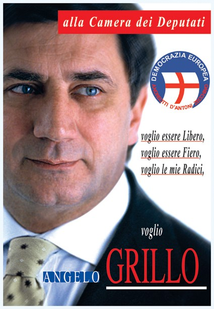 angelo_grillo_3
