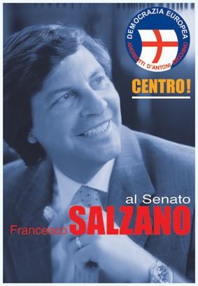 francesco_Salzano